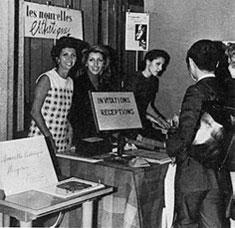 congres-esthetique-appliquee-spa-1970