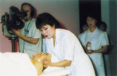 congres-esthetique-appliquee-spa-2002