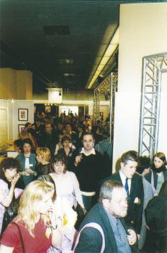 congres-esthetique-appliquee-spa-2003