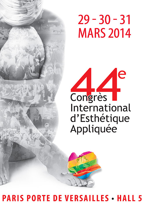 affiche-congres-esthetique-spa-2014