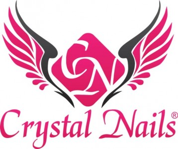 AGB Crystal Nails France – LuXLash France