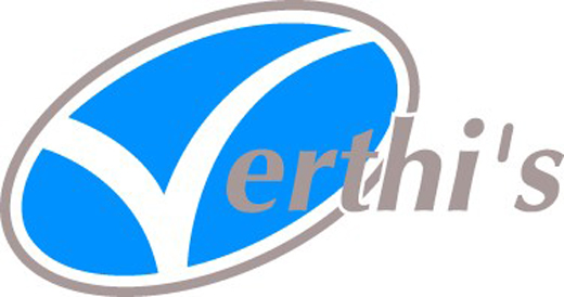 Verthi's International