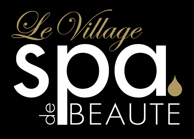 Salon du spa : le Village Spa de Beauté