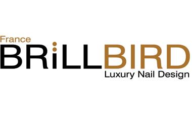 Brillbird France