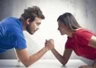 Démonstration Esthétique : Confrontation Massage Drainant / Massage Amincissant