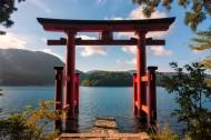 Démonstration Esthétique : Le massage japonais du visage