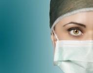 Conférence Esthétique : Les progrès récents en chirurgie esthétique du visage : vers une rhinoplastie plus naturelle et des liftings plus « soft »