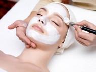 Démonstration Esthétique : Les protocoles manuels anti-âge du visage pour booster votre CA