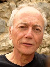 Gil Amsallem