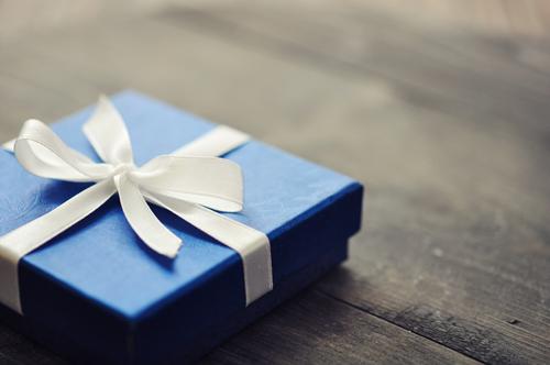 pourquoi int u00e9grer les coffrets cadeaux
