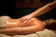 Conférence Esthétique : Pourquoi vous, esthéticiennes, devez-vous vous faire masser ?