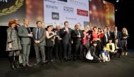 Evénement : Les Prix H. Pierantoni de l'Innovation 2015