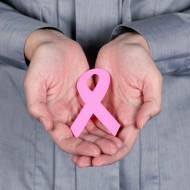 Conférence Esthétique : Comment accompagner une clientèle qui a tant besoin de vos soins : les femmes atteintes de cancer ?
