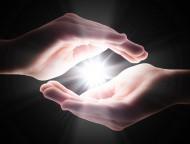 Conférence Esthétique : Savez-vous profiter de l'énergétique ?