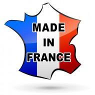 Table ronde Esthétique : Tendance beauté bien-être : le made in France