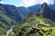 Démonstration Esthétique : Le massage des Andes Péruviennes