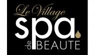 Conférence Spa : La création d'un spa, du concept à la rentabilité
