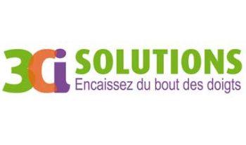 3CI Solutions au salon spa et esthétique