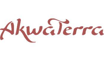 Akwaterra au salon spa et esthétique