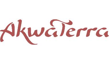 Akwaterra