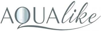 Aqualike au salon spa et esthétique