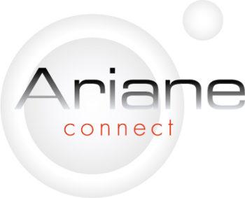 Ariane Connect au salon spa et esthétique