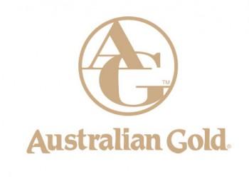 Australian Gold au salon spa et esthétique