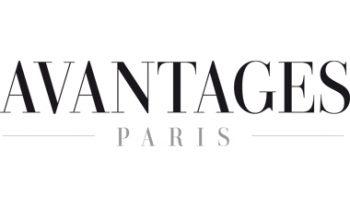 Avantages Paris au salon spa et esthétique
