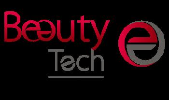 Beauty Tech au salon spa et esthétique