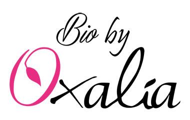 Bio by Oxalia