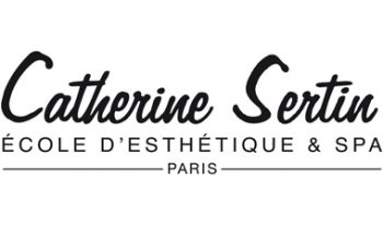 École Catherine Sertin au salon spa et esthétique
