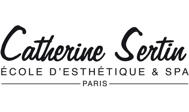 École Catherine Sertin