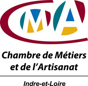 Campus des Métiers et de l'Artisanat