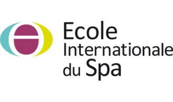 École Internationale du Spa au salon spa et esthétique