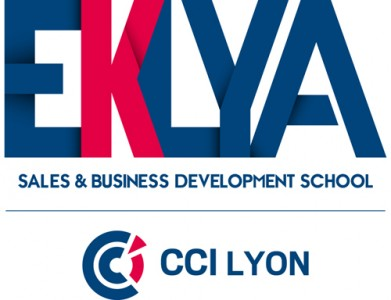 EKLYA CCI Lyon
