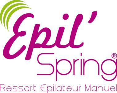 Epil'Spring