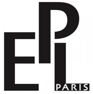 EPL PARIS – AVANTAGES