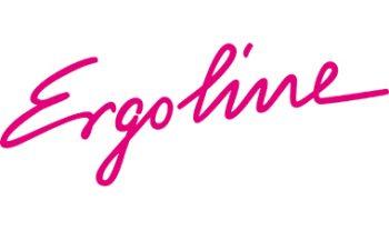 Ergoline au salon spa et esthétique