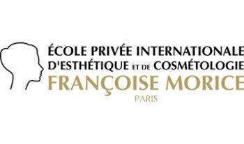 École Françoise Morice au salon spa et esthétique