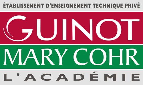 Académie Guinot Mary Cohr
