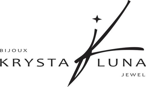 Krystaluna