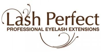Lash Perfect au salon spa et esthétique