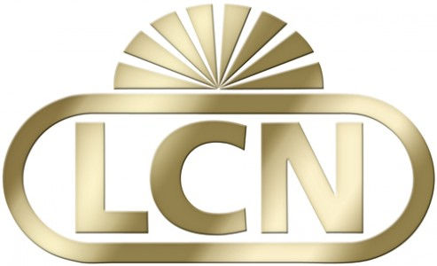 LCN France