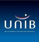 UNIB : Union Nationale des Instituts de Beauté