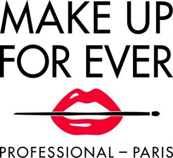 Make Up For Ever au salon spa et esthétique