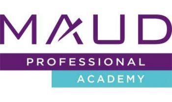 Maud Professional Academy au salon spa et esthétique