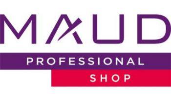 Maud Professional Shop au salon spa et esthétique