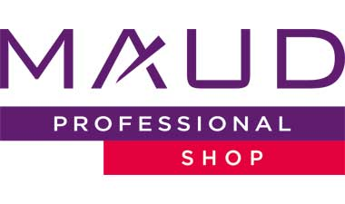 Maud Professional Shop