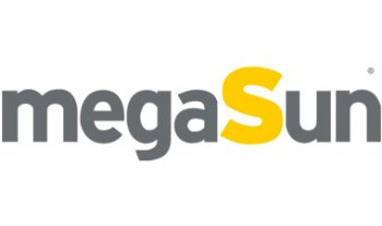 MegaSun au salon spa et esthétique