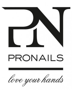 ProNails Paris